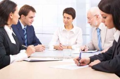 droit collaboratif ksentine avocat