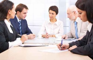 droit collaboratif avocat melun