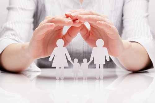 droit de la famille ksentine avocat