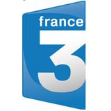 reportage ksentine france3