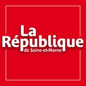 La république Seine et Marne